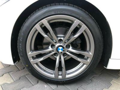 BMW Série 4 M - <small></small> 36.990 € <small>TTC</small> - #14