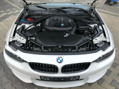 BMW Série 4 M - <small></small> 36.990 € <small>TTC</small> - #16