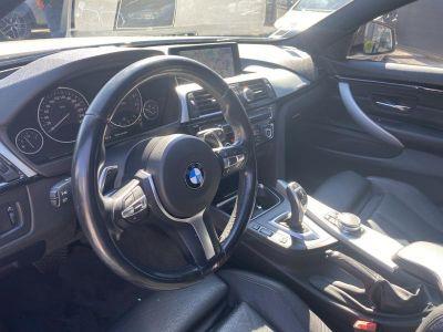 BMW Série 4 Serie 428 i xDrive - <small></small> 25.999 € <small>TTC</small> - #7