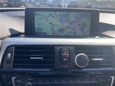 BMW Série 4 Serie 428 i xDrive - <small></small> 25.999 € <small>TTC</small> - #11