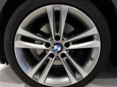 BMW Série 4 SERIE COUPE (F32) 420DA XDRIVE 190CH SPORT - <small></small> 29.790 € <small>TTC</small>