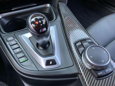 BMW Série 4 SERIE M4 COUPÉ DKG7 431CH - <small></small> 59.990 € <small>TTC</small>