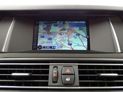 BMW Série 5 518 TOURING D - <small></small> 18.990 € <small>TTC</small> - #10
