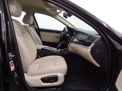 BMW Série 5 518 TOURING D - <small></small> 18.990 € <small>TTC</small> - #13
