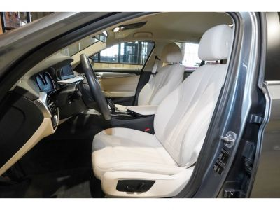BMW Série 5 520 DA Touring - NW Model Full option!! - <small></small> 31.250 € <small>TTC</small> - #7