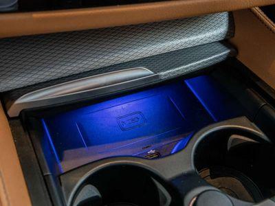 BMW Série 5 520 dAS xDrive Touring M Sport Navi+ Camera LED - <small></small> 35.500 € <small>TTC</small> - #21