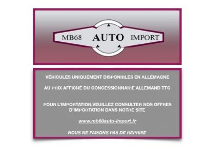 BMW Série 5 520d Touring - - <small></small> 34.780 € <small>TTC</small> - #12