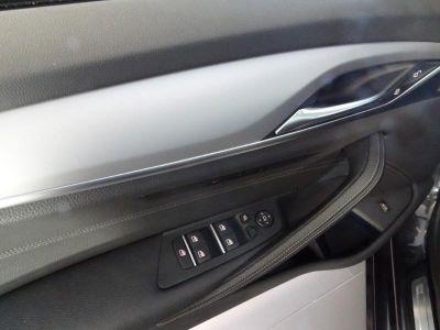 BMW Série 5 520dA xDrive 190ch Executive Steptronic - <small></small> 36.766 € <small>TTC</small>