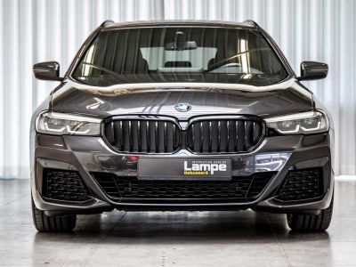 BMW Série 5 530 Touring e Touring M Sport xDrive Trekhaak Shadow Keyless - <small></small> 65.900 € <small>TTC</small> - #2