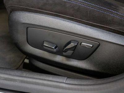 BMW Série 5 530 Touring e Touring M Sport xDrive Trekhaak Shadow Keyless - <small></small> 65.900 € <small>TTC</small> - #17