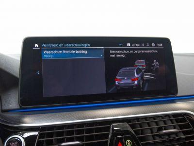 BMW Série 5 530 Touring e Touring M Sport xDrive Trekhaak Shadow Keyless - <small></small> 65.900 € <small>TTC</small> - #20