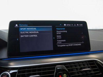 BMW Série 5 530 Touring e Touring M Sport xDrive Trekhaak Shadow Keyless - <small></small> 65.900 € <small>TTC</small> - #22