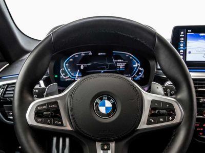 BMW Série 5 530 Touring e Touring M Sport xDrive Trekhaak Shadow Keyless - <small></small> 65.900 € <small>TTC</small> - #27