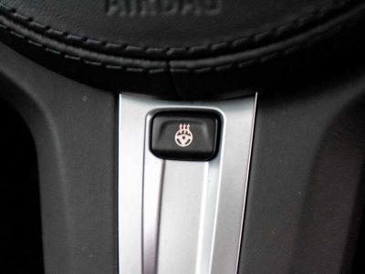 BMW Série 5 530 Touring e Touring M Sport xDrive Trekhaak Shadow Keyless - <small></small> 65.900 € <small>TTC</small> - #28