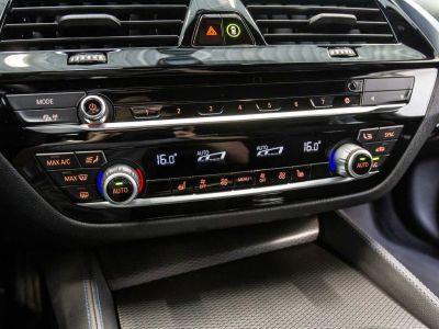 BMW Série 5 530 Touring e Touring M Sport xDrive Trekhaak Shadow Keyless - <small></small> 65.900 € <small>TTC</small> - #30