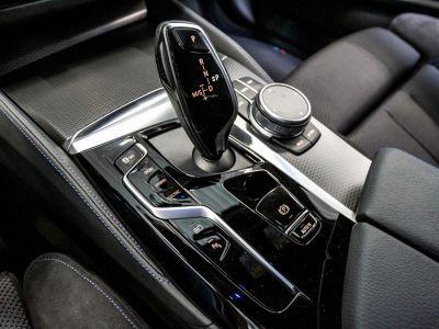 BMW Série 5 530 Touring e Touring M Sport xDrive Trekhaak Shadow Keyless - <small></small> 65.900 € <small>TTC</small> - #31