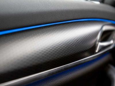 BMW Série 5 530 Touring e Touring M Sport xDrive Trekhaak Shadow Keyless - <small></small> 65.900 € <small>TTC</small> - #35