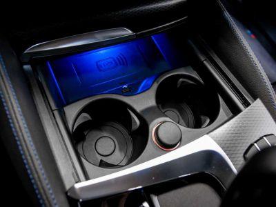 BMW Série 5 530 Touring e Touring M Sport xDrive Trekhaak Shadow Keyless - <small></small> 65.900 € <small>TTC</small> - #36