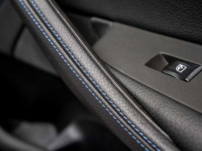 BMW Série 5 530 Touring e Touring M Sport xDrive Trekhaak Shadow Keyless - <small></small> 65.900 € <small>TTC</small> - #41