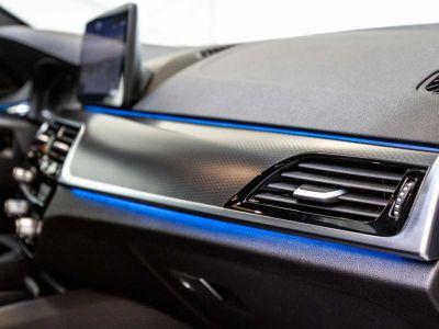 BMW Série 5 530 Touring e Touring M Sport xDrive Trekhaak Shadow Keyless - <small></small> 65.900 € <small>TTC</small> - #42