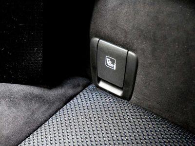 BMW Série 5 530 Touring e Touring M Sport xDrive Trekhaak Shadow Keyless - <small></small> 65.900 € <small>TTC</small> - #43