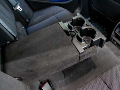 BMW Série 5 530 Touring e Touring M Sport xDrive Trekhaak Shadow Keyless - <small></small> 65.900 € <small>TTC</small> - #44