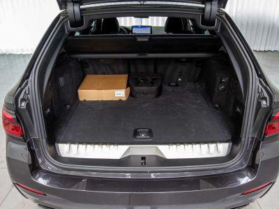 BMW Série 5 530 Touring e Touring M Sport xDrive Trekhaak Shadow Keyless - <small></small> 65.900 € <small>TTC</small> - #45
