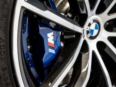 BMW Série 5 530 Touring e Touring M Sport xDrive Trekhaak Shadow Keyless - <small></small> 65.900 € <small>TTC</small> - #46