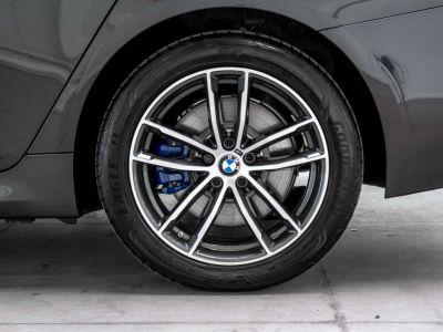 BMW Série 5 530 Touring e Touring M Sport xDrive Trekhaak Shadow Keyless - <small></small> 65.900 € <small>TTC</small> - #48