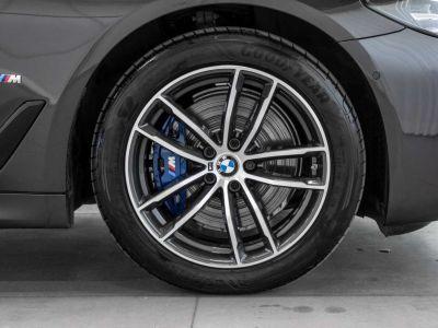 BMW Série 5 530 Touring e Touring M Sport xDrive Trekhaak Shadow Keyless - <small></small> 65.900 € <small>TTC</small> - #50