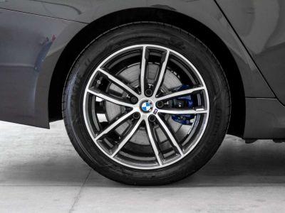 BMW Série 5 530 Touring e Touring M Sport xDrive Trekhaak Shadow Keyless - <small></small> 65.900 € <small>TTC</small> - #51