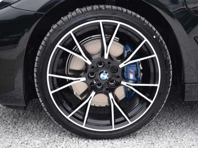 BMW Série 5 530 Touring Xdrive Hybride M Sport Pano Harman Kardon - <small></small> 75.900 € <small>TTC</small> - #4