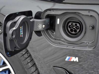 BMW Série 5 530 Touring Xdrive Hybride M Sport Pano Harman Kardon - <small></small> 75.900 € <small>TTC</small> - #9