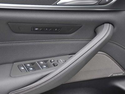 BMW Série 5 530 Touring Xdrive Hybride M Sport Pano Harman Kardon - <small></small> 75.900 € <small>TTC</small> - #12