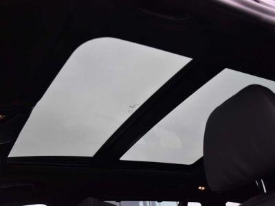 BMW Série 5 530 Touring Xdrive Hybride M Sport Pano Harman Kardon - <small></small> 75.900 € <small>TTC</small> - #14