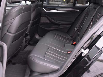 BMW Série 5 530 Touring Xdrive Hybride M Sport Pano Harman Kardon - <small></small> 75.900 € <small>TTC</small> - #15
