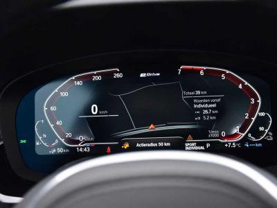 BMW Série 5 530 Touring Xdrive Hybride M Sport Pano Harman Kardon - <small></small> 75.900 € <small>TTC</small> - #20
