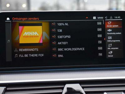 BMW Série 5 530 Touring Xdrive Hybride M Sport Pano Harman Kardon - <small></small> 75.900 € <small>TTC</small> - #21