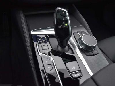 BMW Série 5 530 Touring Xdrive Hybride M Sport Pano Harman Kardon - <small></small> 75.900 € <small>TTC</small> - #29