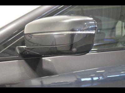 BMW Série 5 530dA xDrive 265ch M Sport Steptronic - <small></small> 44.490 € <small>TTC</small> - #10
