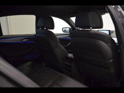 BMW Série 5 530dA xDrive 265ch M Sport Steptronic - <small></small> 44.490 € <small>TTC</small> - #15