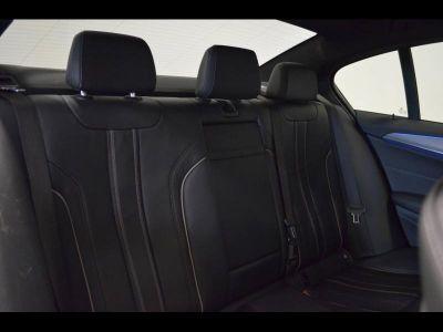 BMW Série 5 530dA xDrive 265ch M Sport Steptronic - <small></small> 44.490 € <small>TTC</small> - #17