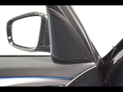 BMW Série 5 530dA xDrive 265ch M Sport Steptronic - <small></small> 44.490 € <small>TTC</small> - #20