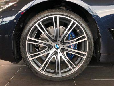 BMW Série 5 530dA xDrive 265ch M Sport Steptronic Euro6d-T - <small></small> 62.900 € <small>TTC</small>