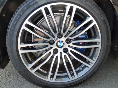 BMW Série 5 530eA 252ch M Sport Steptronic Euro6d-T 36g - <small></small> 46.895 € <small>TTC</small>