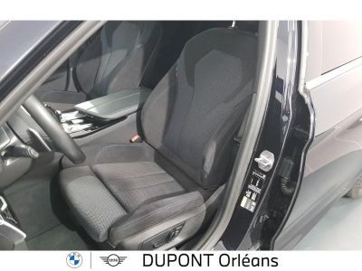 BMW Série 5 530eA 252ch M Sport Steptronic Euro6d-T 36g - <small></small> 45.900 € <small>TTC</small> - #7