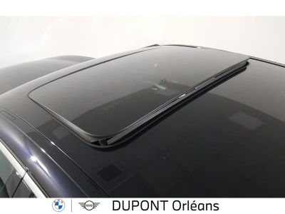 BMW Série 5 530eA 252ch M Sport Steptronic Euro6d-T 36g - <small></small> 45.900 € <small>TTC</small> - #11