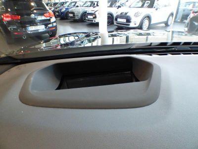 BMW Série 5 530eA iPerformance 252ch M Sport Steptronic - <small></small> 48.990 € <small>TTC</small>
