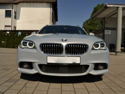BMW Série 5 535D Touring xDrive Pack M - <small></small> 29.270 € <small>TTC</small>