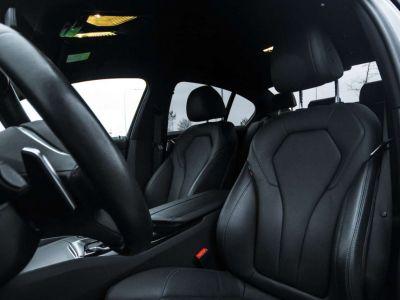 BMW Série 5 540 iAS M Sport Camera Navi PRO LED Leder Cruise - <small></small> 43.750 € <small>TTC</small> - #16